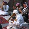 القهوة السمرا - فرقة الجركن البدوية