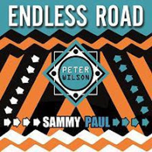 Endless Road (Luke Labarre 's House Of Dastardly Love Mix) - Peter Wilson & Sammy Paul - Snippet