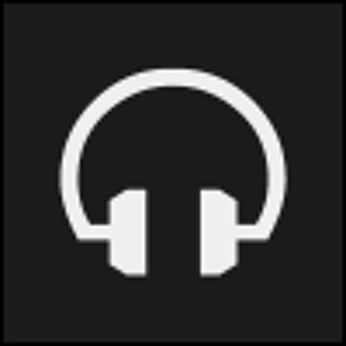 BASSLINE HOUSE MIX (Modern Classics) Split Track Download in Description