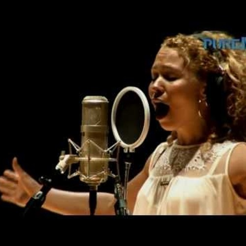 Oh Baby - The Liza Colby Sound - GearfestPuremixContest (mixed by Lennard van de Laar)