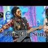 Iddarammayilatho Run Run Remix By [Www.Dj Kaushik Tollywood Electronic.Com]