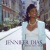 Jennifer Dias - Reste avec moi