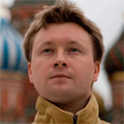 NIKOLAI ALEKSEEV - Part 2 of 4