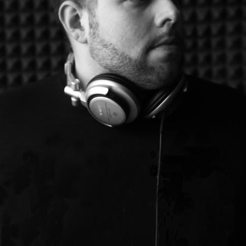 Bratos Live Deep mix 24.05.2013