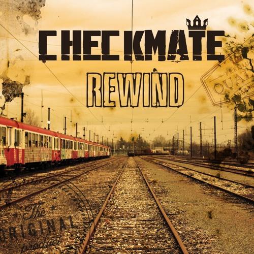 REWIND - prod Checkmate