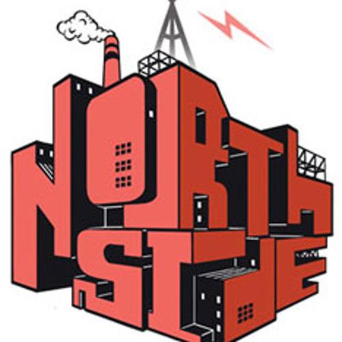 North Side ft. Lav Gretskii