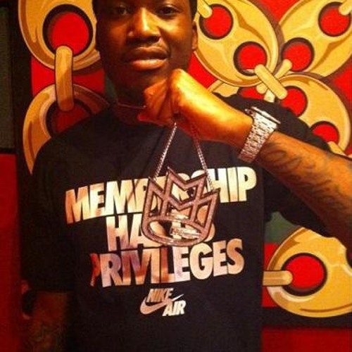 Meek Mill - Levels To This Sh*t (CDQ) (THISISHFIRE!)