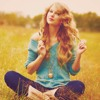 Taylor Swift- Enchanted