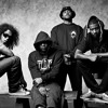 Black Hippy - UOENO Remix