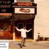 "DJ HolidayNYC Presents ""A Newark Club Zanzibar Tribute Mix""  03.30.13"