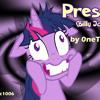Pressure (Billy Joel Parody)