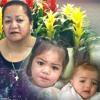 Tongan Gospel Song - 'E FA'E KO 'ENI 'EKU TALAMONU - Lui Fa