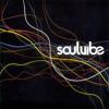 Soulvibe - Biarlah Hapuslah Cinta (Guest Star)