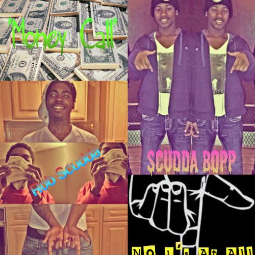 828-Money Call(Sudda Bro's)
