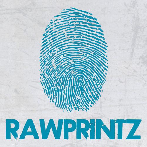Break it down (Raw Printz)