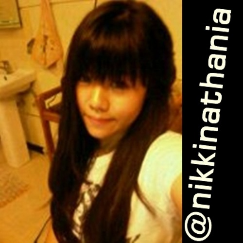 Nikki Nathania - Stay (Rihanna Ft Mikky Ekko Cover)