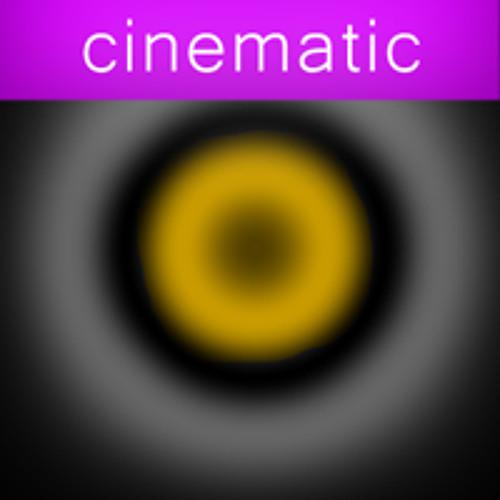 Future Motion Film Scoring