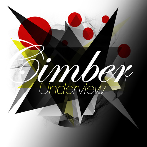 Cimber - Underview (:***Download Limit Reached***:)