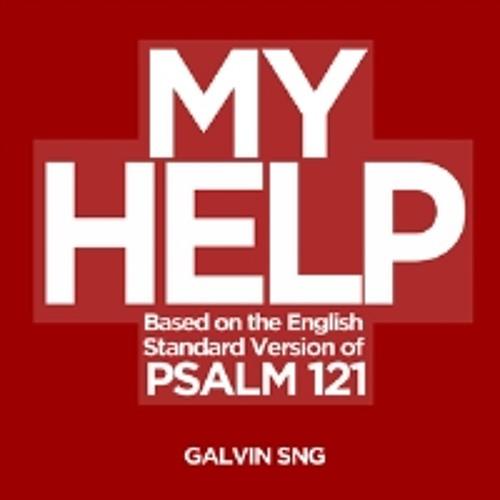 My Help