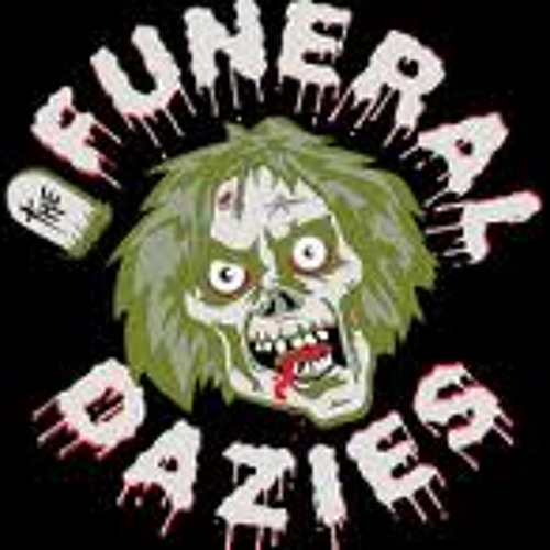 funeral-dazies-interview