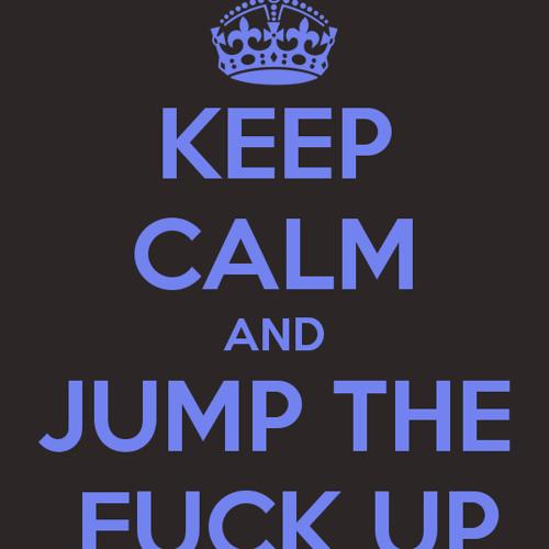 TripleXL - Jump The Fuck Up!