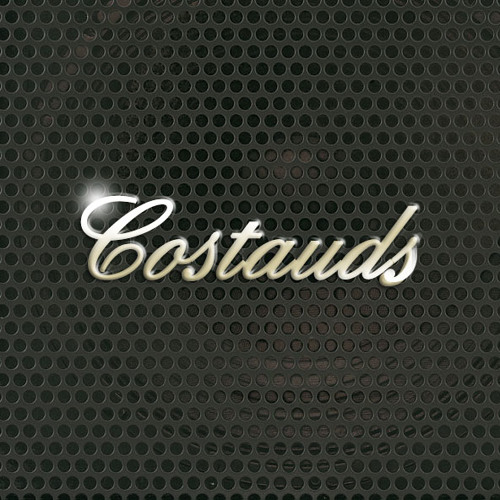 La Radio des Costauds - Mai 2013