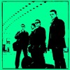 U2013 a remix of the U2 album All That You Can't Leave Behind