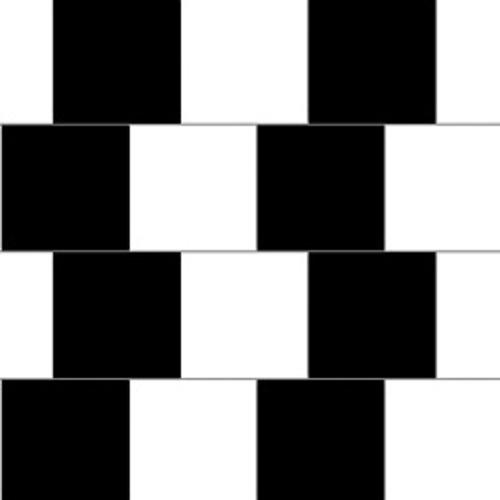 Interactive Illusions