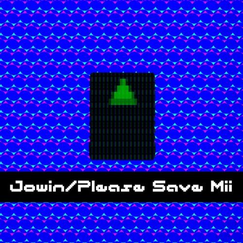 Please Save Mii