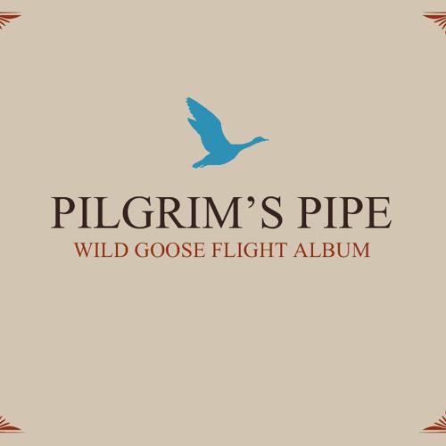 03. Pilgrim's Walking Tune