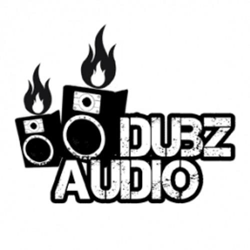 KRE & BASSHOVEN - BITE THE BULLET ( DUBZ AUDIO )