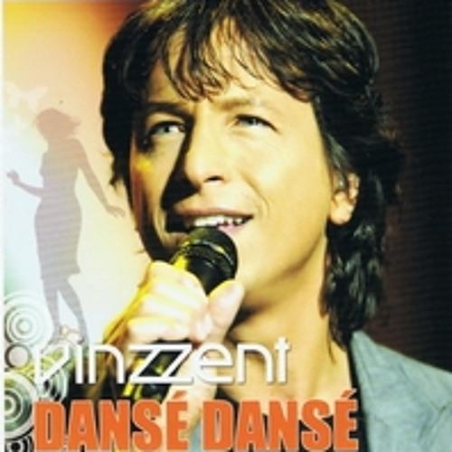 Vinzzent - Danse Danse