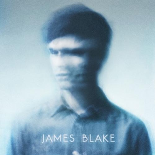 James Blake – James Blake 2011 (Album Sampler)