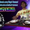 Tu pyar hai kisi or ka (DJ Bapi)