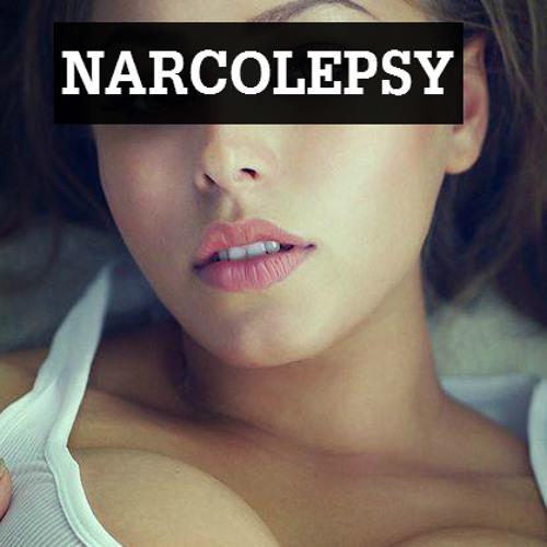 BLNT - NARCOLEPSY [10K LP]