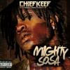 Macaroni Time - Chief Keef