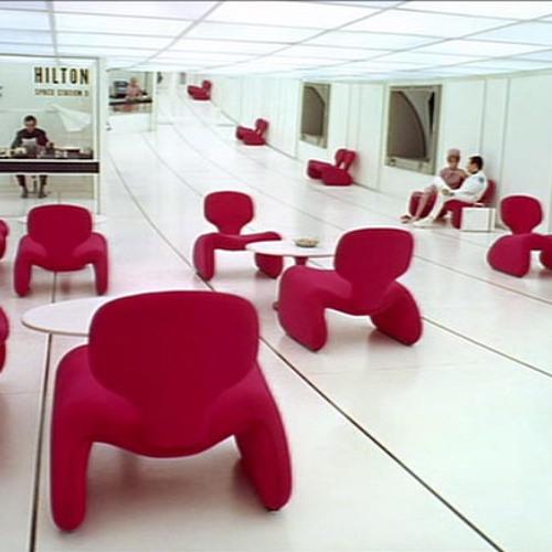 Sliþh and S.A.O - Star Lounge