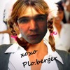 Plo.berger - Baby One More Time (Britney Spears Cover) FREE DOWNLOAD