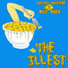 FAR EAST MOVEMENT & RIFF RAFF - THE ILLEST