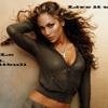 Live it up - Jennifer Lopez ft. Pitbull (D BoNe Dope Banger)