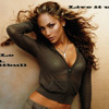 Live it up - Jennifer Lopez ft. Pitbull (D BoNe Dope Banger)