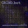 GRIND.bot Airwolf Theme Song Cover