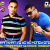 IMRAN KHAN VS YO YO HONEY SINGH  DJ FREESTYLER