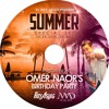 dj Roy Asiag - Summer 2013 mp3