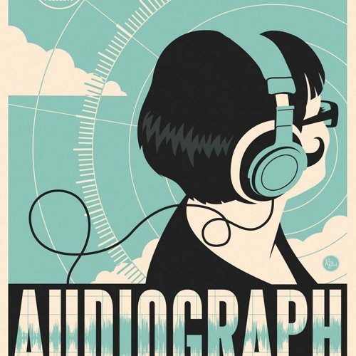 Can you guess the Audiograph sound this week? May 26, 2013