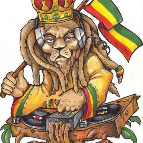 Drum and Bass Reggae#MiniMix