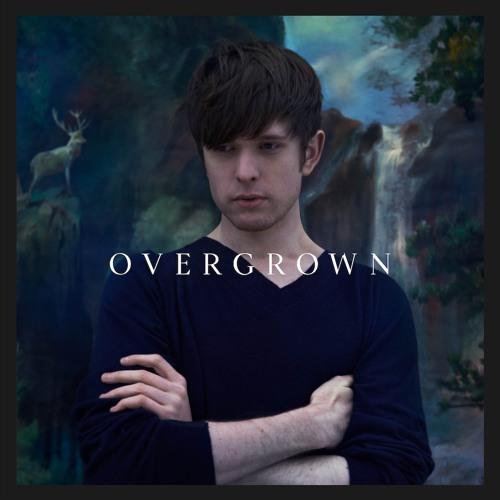 James Blake - Overgrown 2013 (Album Sampler)
