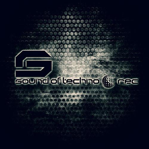 Disastar & Leon Boose - The Obvious Evil (Matt Milano Remix) [soon on Sound of Techno]