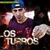 Los Turros - Se Te Nota En La Cara - La Flor - Dj Evna (El Nene Del Mix) 2013