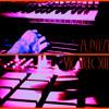 Blow Me A Shotgun. Ludacris. *Ultimate Satisfaction - TimberWolf_ x Vic Velour Re-Edit*